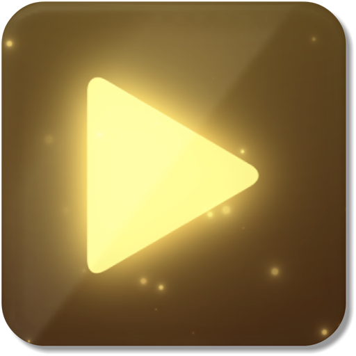 HAMARU English vocabulary study game Mod apk download – Mod Apk 10.8.5 [Unlimited money] free for Android.