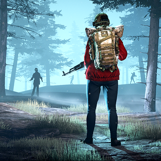 HF3: MMO RPG Online Zombie Survival Pro apk download – Premium app free for Android