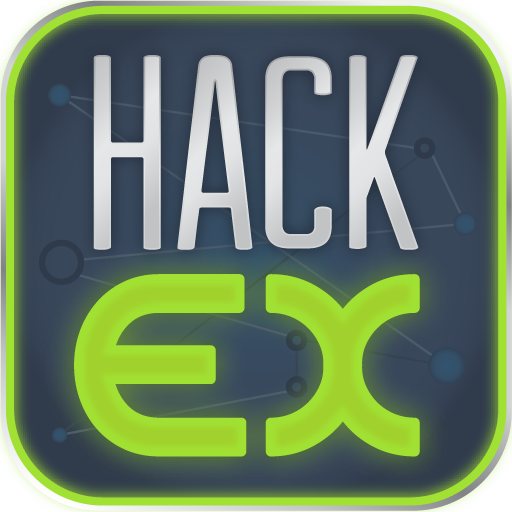 Hack Ex – Simulator Mod apk download – Mod Apk 1.7.3 [Unlimited money] free for Android.