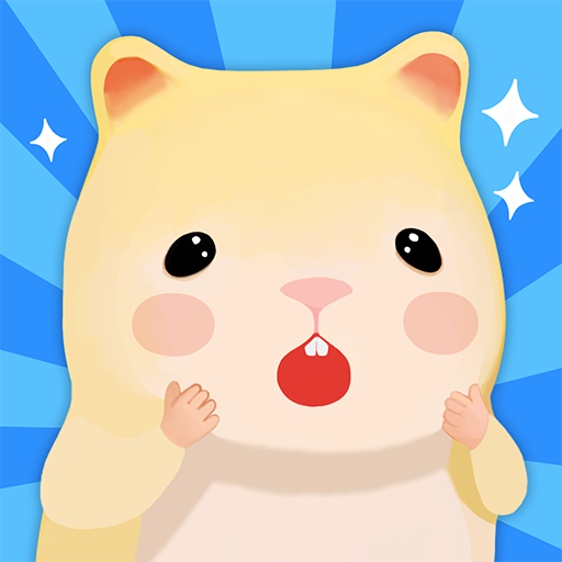 Hamster Village Mod apk download – Mod Apk 1.4.0 [Unlimited money] free for Android.
