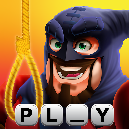 Hangman Master Mod apk download – Mod Apk 1.43 [Unlimited money] free for Android.