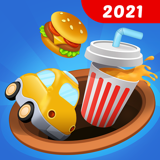 Happy Match 3D: Tile Onnect Puzzle Game Mod apk download – Mod Apk 1.0.2 [Unlimited money] free for Android.