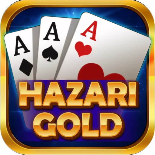 Hazari Gold with Nine Cards offline free download Mod apk download – Mod Apk 3.71 [Unlimited money] free for Android.