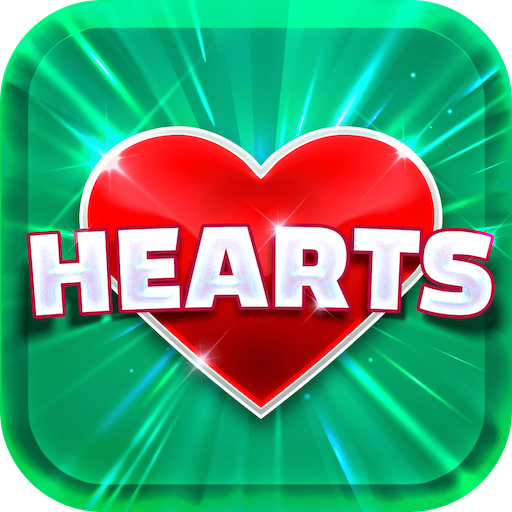 Hearts Pro apk download – Premium app free for Android