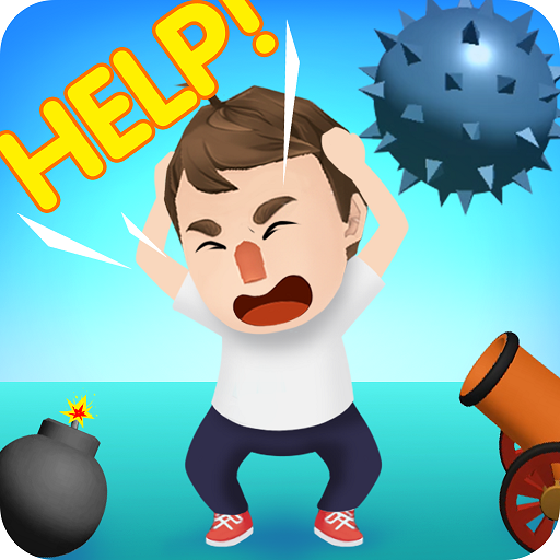 Help! Pro apk download – Premium app free for Android
