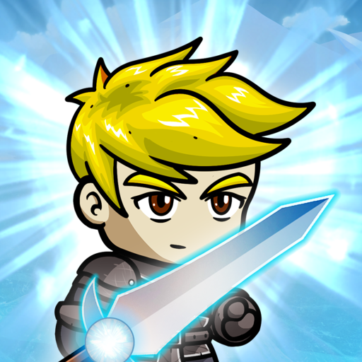 Hero Age – RPG classic Pro apk download – Premium app free for Android