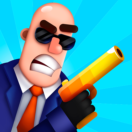 Hitmasters Mod apk download – Mod Apk 1.11.2 [Unlimited money] free for Android.