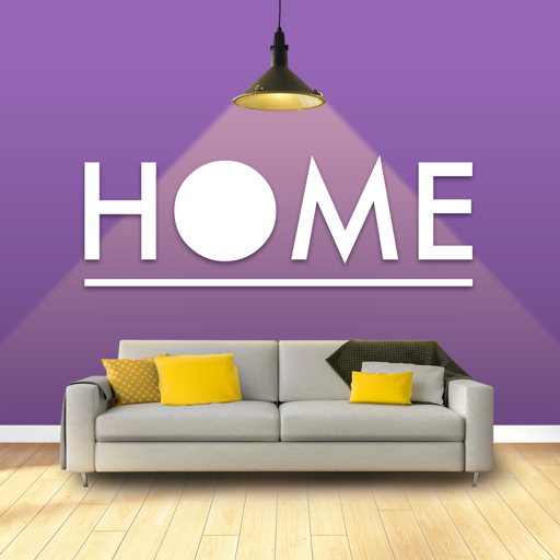 Home Design Makeover Mod apk download – Mod Apk 3.5.4g [Unlimited money] free for Android.