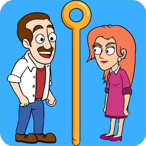 Home Pin – Pull Him Out – How To Loot? Mod apk download – Mod Apk 2.1.6 [Unlimited money] free for Android.