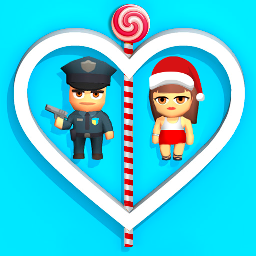 Home Pin Pull offline games: Save girl new games Pro apk download – Premium app free for Android