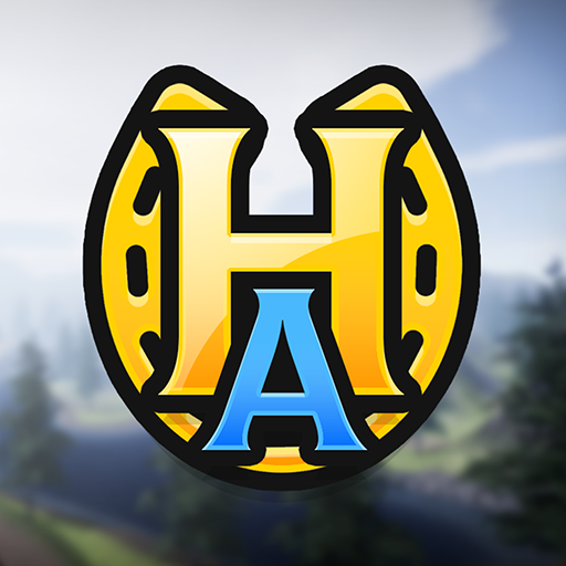 Horse Academy Mod apk download – Mod Apk 4.82 [Unlimited money] free for Android.