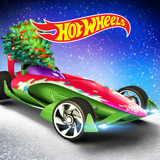 Hot Wheels Infinite Loop Mod apk download – Mod Apk 1.8.0 [Unlimited money] free for Android.