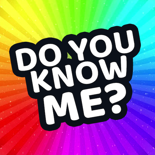 How Well Do You Know Me? Mod apk download – Mod Apk 9 [Unlimited money] free for Android.