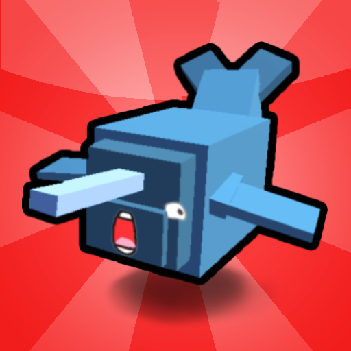 Hybrid Animals Mod apk download – Mod Apk 200294 [Unlimited money] free for Android.