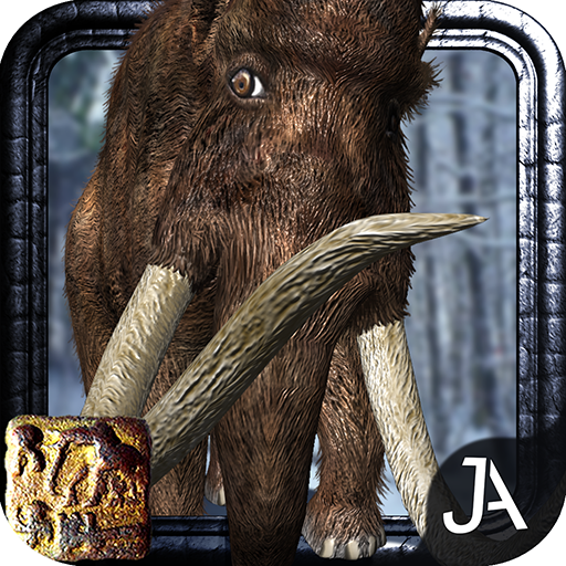 Ice Age Hunter Mod apk download – Mod Apk 20.12.4 [Unlimited money] free for Android.