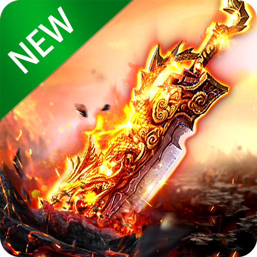 Immortal Legend: Idle RPG Pro apk download – Premium app free for Android