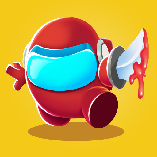 Impostor 3D – Hide and Seek Games Mod apk download – Mod Apk 0.8 [Unlimited money] free for Android.