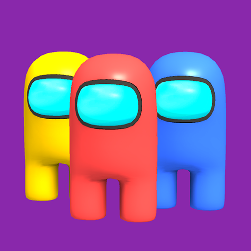 Impostor Z Mod apk download – Mod Apk 2.5 [Unlimited money] free for Android.