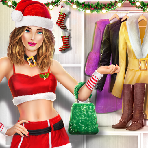 International Fashion Stylist – Dress Up Studio Mod apk download – Mod Apk 4.8 [Unlimited money] free for Android.
