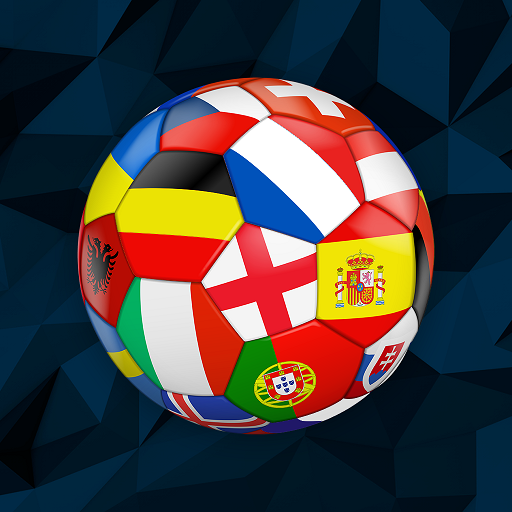 International Football Simulator Mod apk download – Mod Apk 20.12.6 [Unlimited money] free for Android.