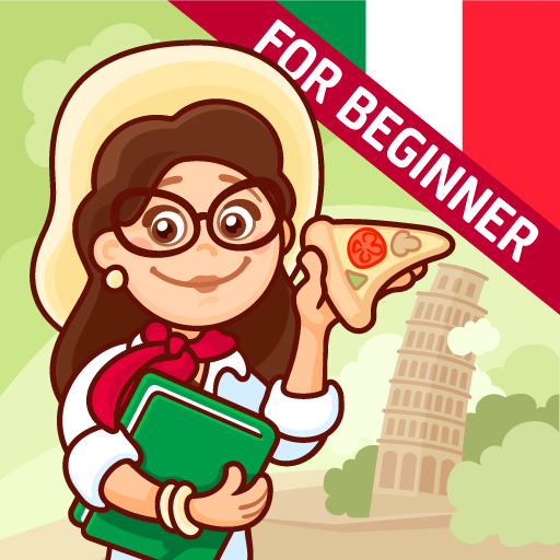 Italian for Beginners: LinDuo HD Mod apk download – Mod Apk 5.3.0 [Unlimited money] free for Android.