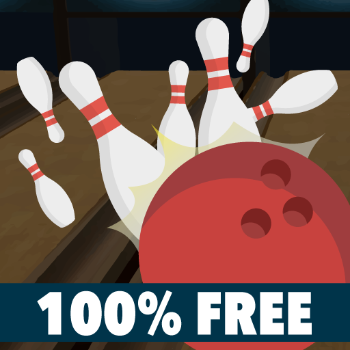 (JAPAN ONLY) Bowling Strike Mod apk download – Mod Apk 1.651 [Unlimited money] free for Android.