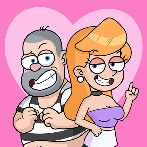 Jail Breaker 2: Sneak Out! Mod apk download – Mod Apk 1.0.4 [Unlimited money] free for Android.