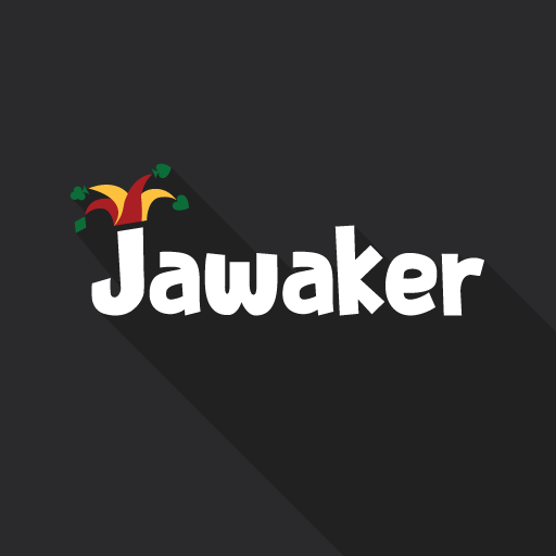 Jawaker Trix, Tarneeb, Baloot, Hand & More Mod apk download – Mod Apk 19.2.1 [Unlimited money] free for Android.