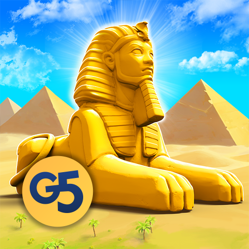 Jewels of Egypt: Gems & Jewels Match-3 Puzzle Game Mod apk download – Mod Apk 1.9.900 [Unlimited money] free for Android.