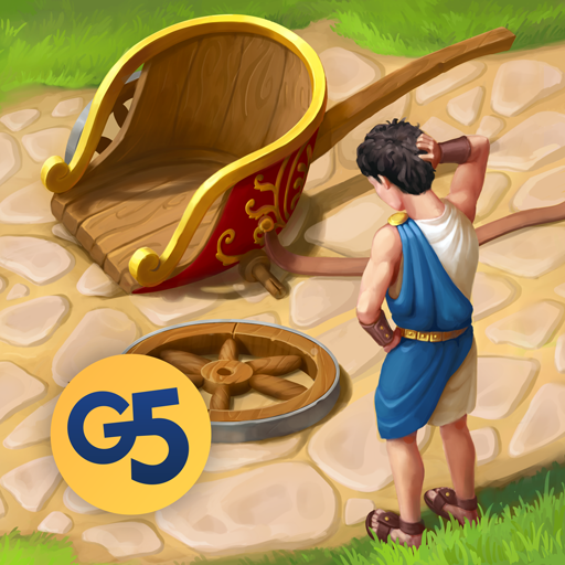 Jewels of Rome: Gems and Jewels Match-3 Puzzle Mod apk download – Mod Apk  [Unlimited money] free for Android.