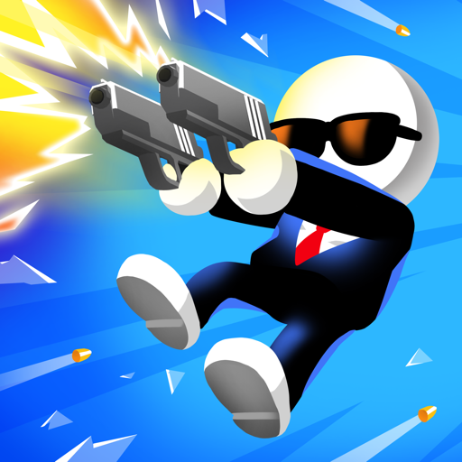 Johnny Trigger – Action Shooting Game Mod apk download – Mod Apk 1.12.3 [Unlimited money] free for Android.