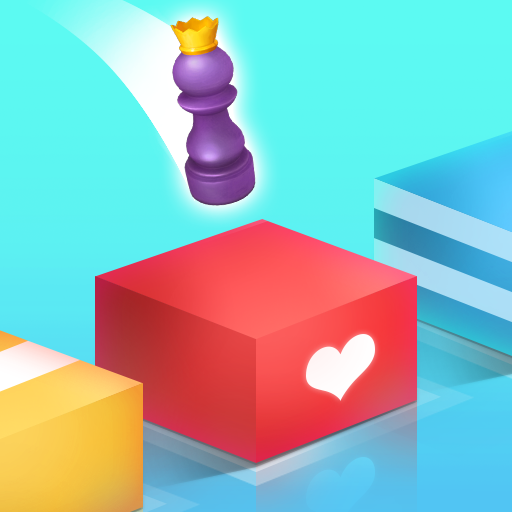 Keep Jump – Flappy Block Jump Games 3D Mod apk download – Mod Apk 3.8501 [Unlimited money] free for Android.