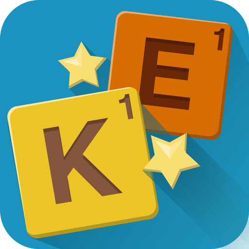 Kelimelik Mod apk download – Mod Apk 7.1 [Unlimited money] free for Android.