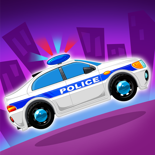 Kids Cars Games! Build a car and truck wash! Mod apk download – Mod Apk 1.1.9 [Unlimited money] free for Android.