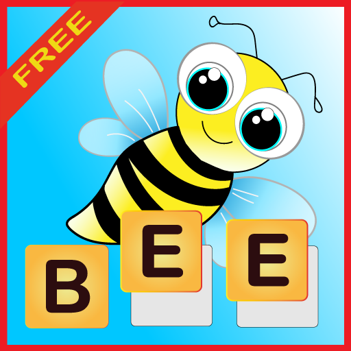 Kids learn to write words Mod apk download – Mod Apk 3.5 [Unlimited money] free for Android.