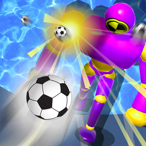 Knock'em All Pro apk download – Premium app free for Android