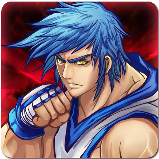 Kung Fu Do Fighting Pro apk download – Premium app free for Android