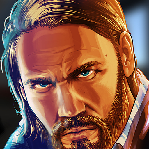 Last Outlaws: The Outlaw Biker Strategy Game Mod apk download – Mod Apk 1.1.1 [Unlimited money] free for Android.