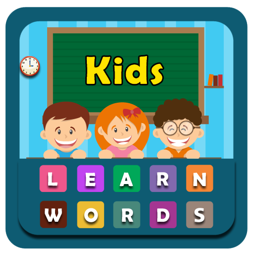 Learn English Vocabulary Words Offline Free Pro apk download – Premium app free for Android