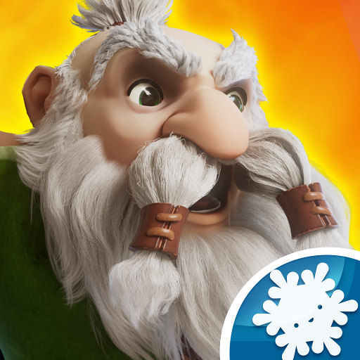 Legend of Solgard Mod apk download – Mod Apk  [Unlimited money] free for Android.
