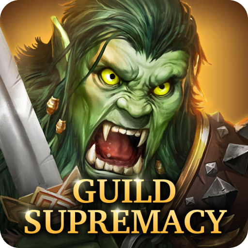 Legendary: Game of Heroes – Fantasy Puzzle RPG Mod apk download – Mod Apk 3.8.7 [Unlimited money] free for Android.