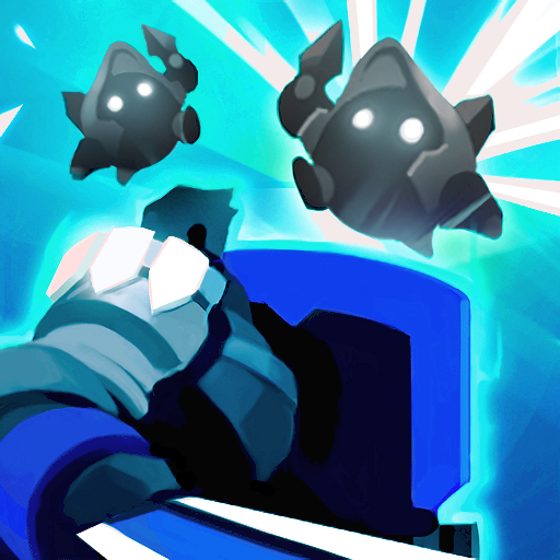 Legion Master : Idle RTS Mod apk download – Mod Apk 1.14.7 [Unlimited money] free for Android.