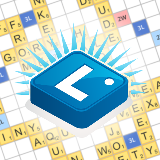 Lexulous Word Game Mod apk download – Mod Apk 5.6.89 [Unlimited money] free for Android.