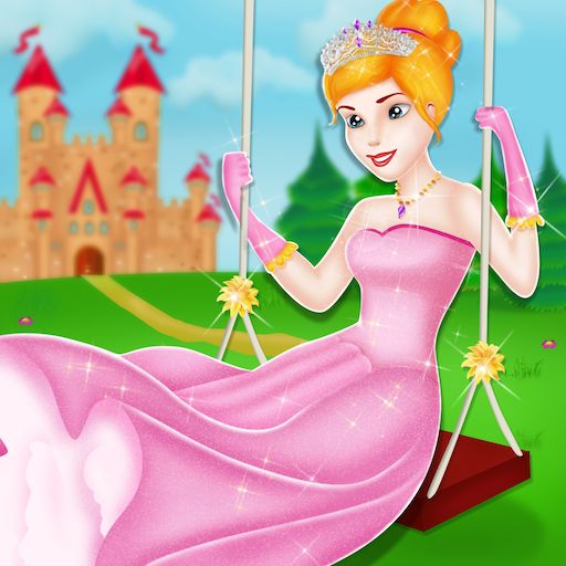 Life of a Princess : Story Mod apk download – Mod Apk 8.0 [Unlimited money] free for Android.