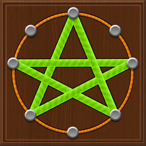 Line puzzle-Logical Practice Mod apk download – Mod Apk 2.2 [Unlimited money] free for Android.