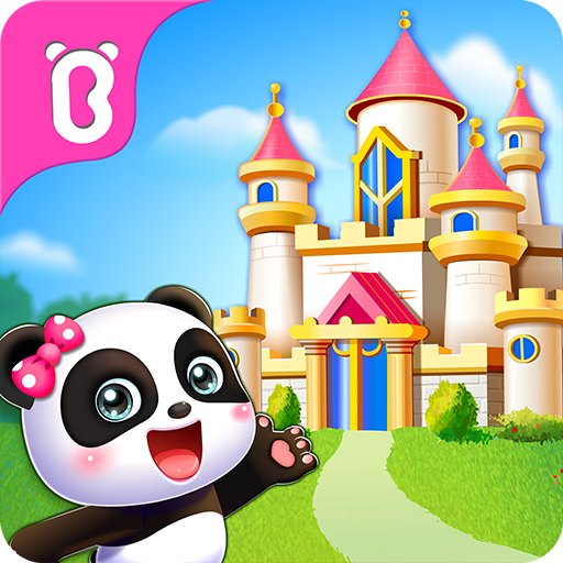 Little Panda's Dream Castle Mod apk download – Mod Apk 8.51.00.00 [Unlimited money] free for Android.