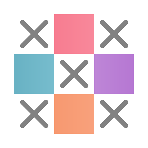 Logic Art – Simple Puzzle Game Mod apk download – Mod Apk 1.4.1 [Unlimited money] free for Android.