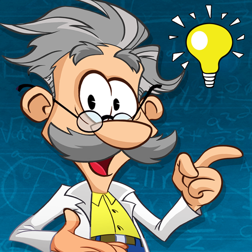 Logic Master 1 –  Mind Twist Mod apk download – Mod Apk 2.6.54 [Unlimited money] free for Android.