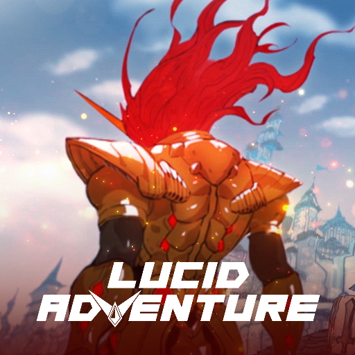 Lucid Adventure Mod apk download – Mod Apk 2.4.17 [Unlimited money] free for Android.