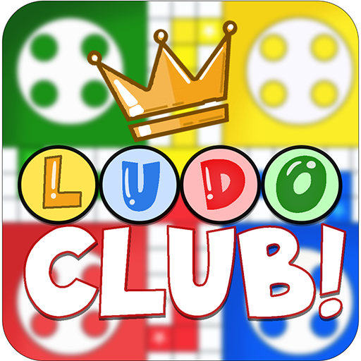 Ludo Club – Ludo Classic – Free Dice Board Games Mod apk download – Mod Apk 1.1 [Unlimited money] free for Android.